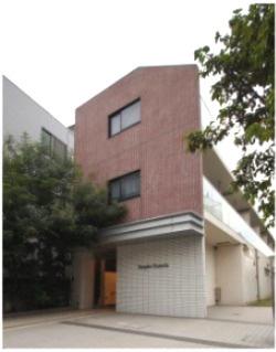 大鳥居駅より徒歩7分の分譲賃貸マンションです
