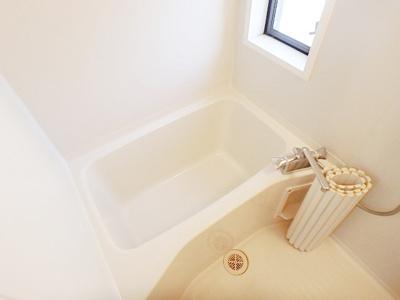 【浴室】ハピネスH.Y.E