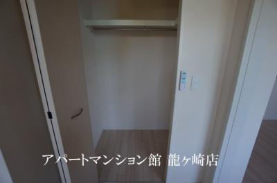 【内装】Reizen I