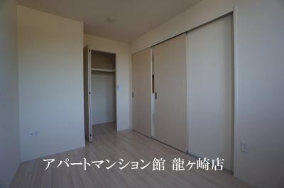 【バルコニー】Reizen I