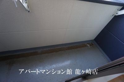 【トイレ】Reizen I