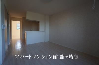 【浴室】Reizen I