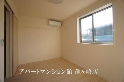 【洋室】Reizen I