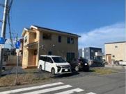 日立市東金沢町2丁目 中古戸建の画像