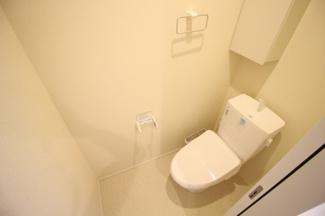 【浴室】ホワイトハウス水道筋