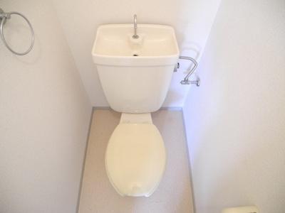 【トイレ】セジュール光