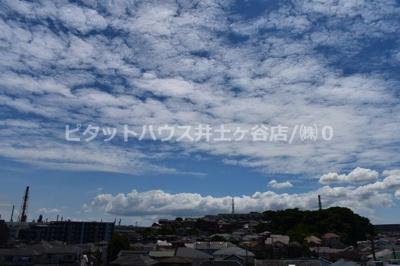 【展望】本牧元町共同ビル