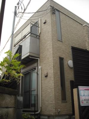 津田沼駅徒歩8分!