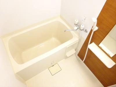 【浴室】I-FLAT明大前
