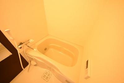 【浴室】コンフォールパピヨン