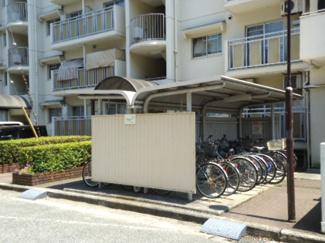 【設備】グリーンハイツ東多田壱号棟 5階