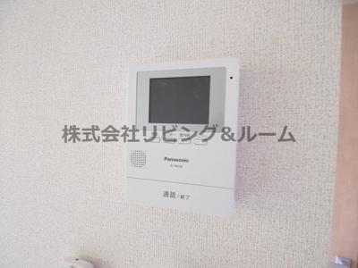 【セキュリティ】ローズビースト