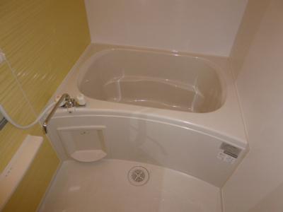 【浴室】アステール