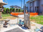 浦和区神明1丁目25-28(4号棟)新築一戸建てミラスモの画像