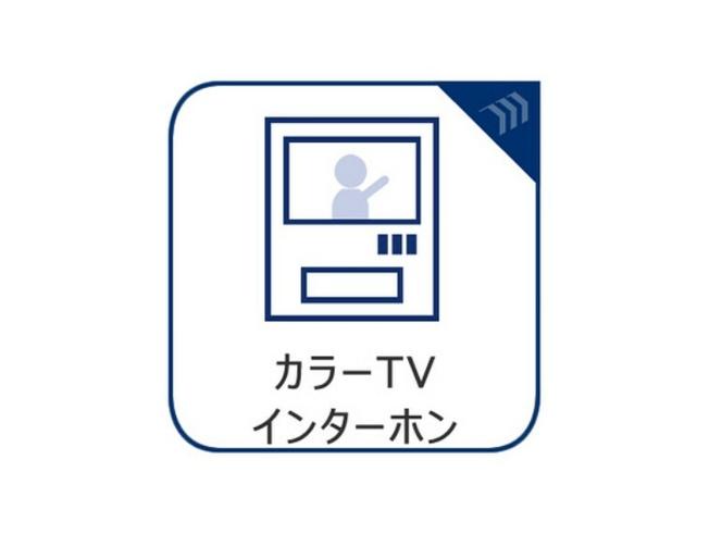 【セキュリティ】世田谷区代沢1丁目 新築戸建