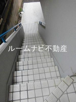 【その他】カサベルデ