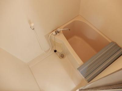 【浴室】コスモハイツ大畑