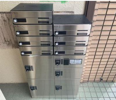 ☆神戸市垂水区 カピラ城が山☆