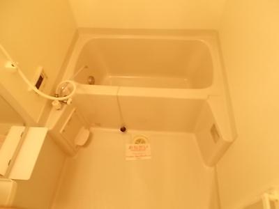 【浴室】サンライズ21