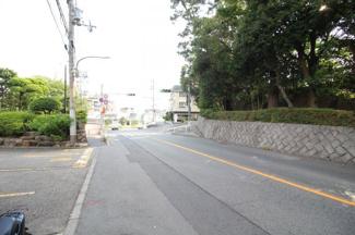 【周辺】御影ガーデンシティ