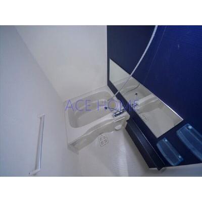 【浴室】マリンズシンサイバシスリー