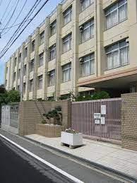 【周辺】大阪市福島区海老江5丁目 中古戸建
