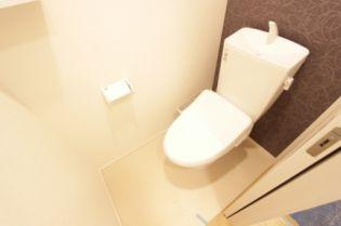 【トイレ】エスタブレ