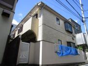 セゾン桜井の画像