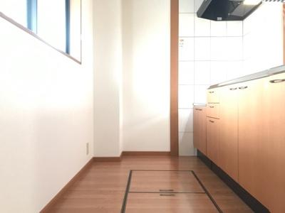 【トイレ】メゾン・エトワール