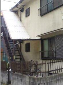 エントランス・階段☆