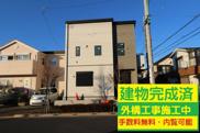 GRAFARE小平市小川西町の画像