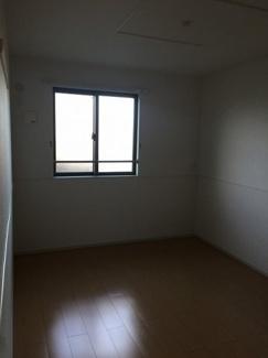 個人の部屋や寝室にいかがですか