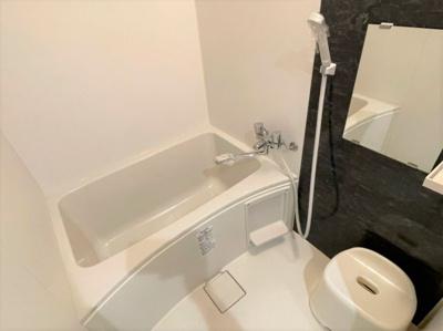 【浴室】越前ビル
