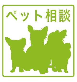 【その他共用部分】エステムプラザ大阪セントラルシティ