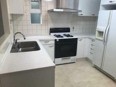 【キッチン】土田邸 礼金0 駐車場1台付 全館空調 ウォシュレット