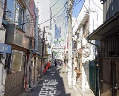 【その他】中野リカム11ビル