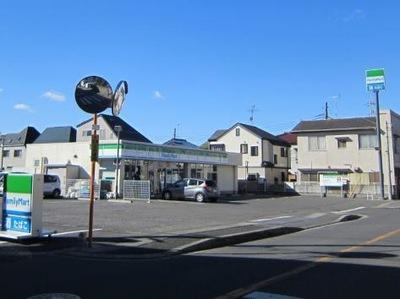 【その他】松戸市栄町16期 全4棟