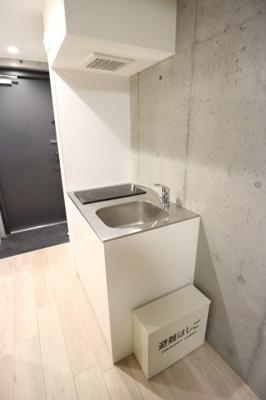 【浴室】Coruja Branca(コル―ジャブランカ)