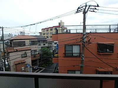 【展望】パワーハウスMK