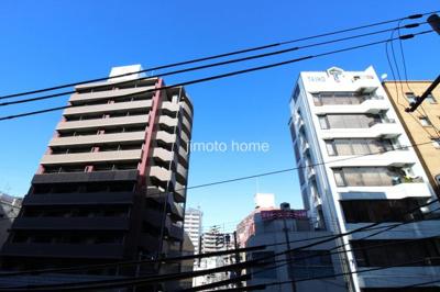 【その他】KAISEI本町通