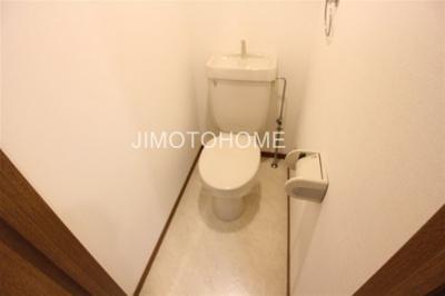 お風呂トイレ別