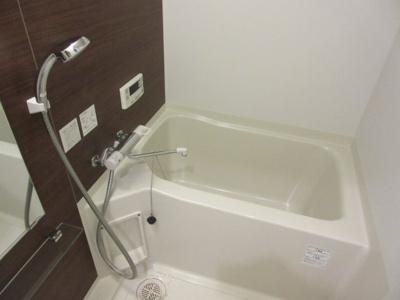 【浴室】アミル9