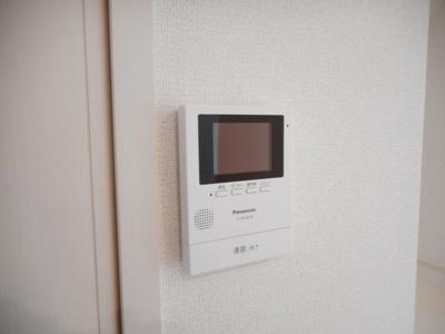 【セキュリティ】コタン Ⅰ