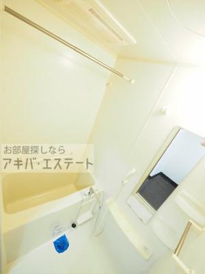 【浴室】アルテシモ リンク コモド