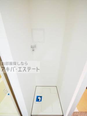 【設備】アルテシモ リンク コモド