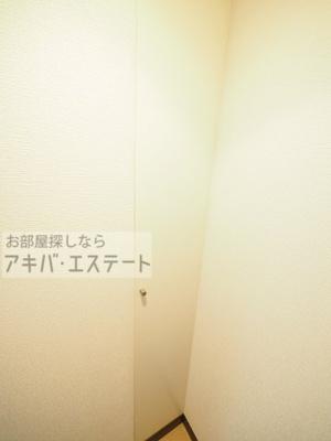 【収納】アルテシモ リンク コモド