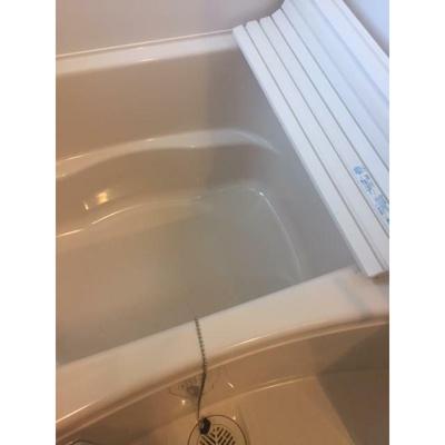 【浴室】スカイウェスト