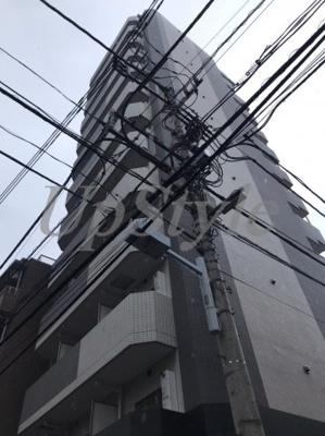 【外観】グランパセオ田原町