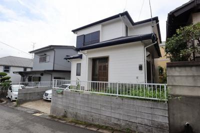 住宅ローンのお支払いは頭金なしでも諸費用込み4万円台!賃貸で借りるより月々抑えることもできます!