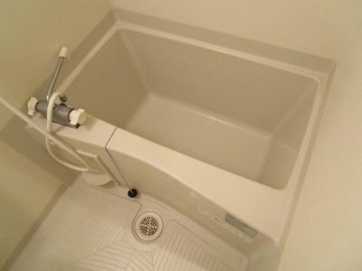 【浴室】クラージュ中野